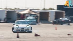 180sx drift 2