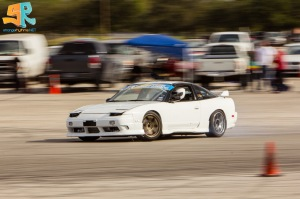 180sx drift 4